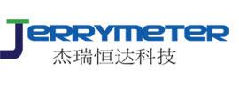 北京杰瑞恒達科技有限公司