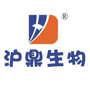 上海沪鼎生物科技有限公司