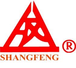 上海风雷自动化仪表有限公司