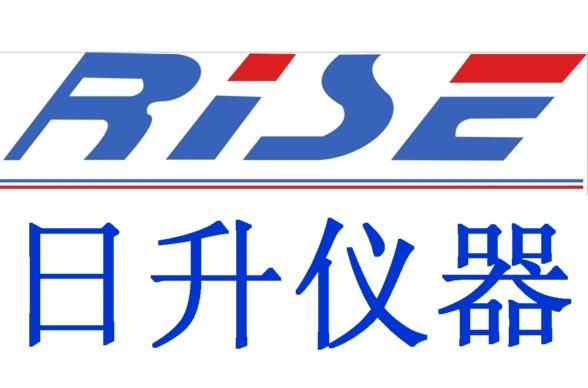 苏州日升精密仪器有限公司