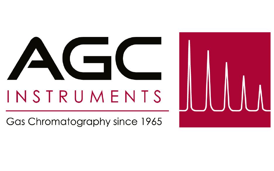 爱尔兰AGC仪器有限公司北京代表处