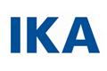 艾卡(广州)必威客户端设备betway必威手机版登录(德国IKA/艾卡)
