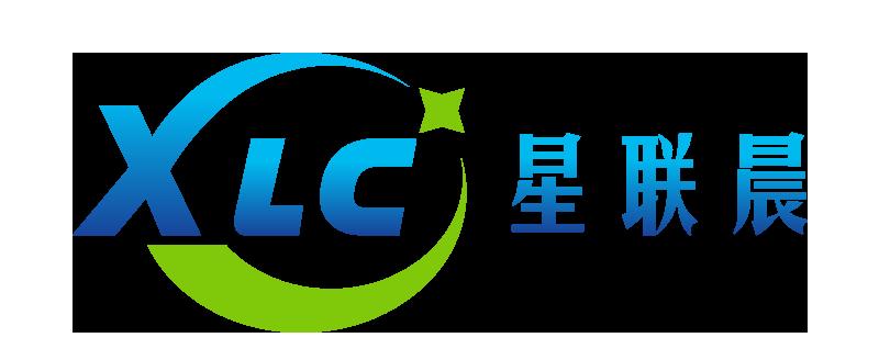 河北星联晨科技有限公司