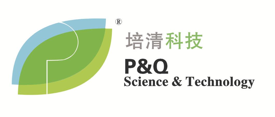 上海培清科技有限公司
