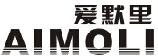 河北爱默里科技有限公司