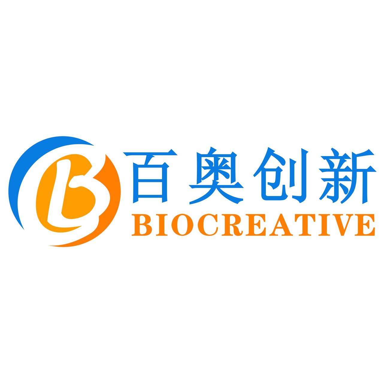 北京百奥创新科技有限公司