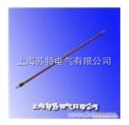 HRY9带翅片管护套式电加热器