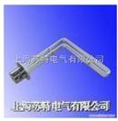 HRY11顶置角尺式电加热器