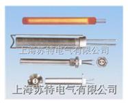 高功率高密度电热元件