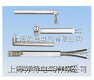 ST高功率高密度电热元件