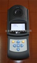 TCO-2000地溝油快速檢測儀 拉薩