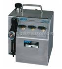 氣溶膠發生器 TDA-4B