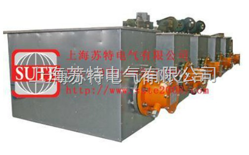 400KW 蒸汽电加热器