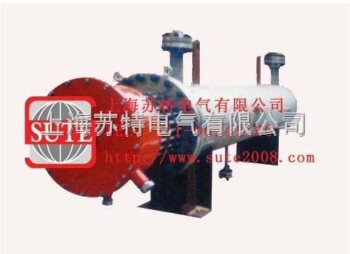 ST1056过热蒸汽(饱和蒸汽)防爆电加热器