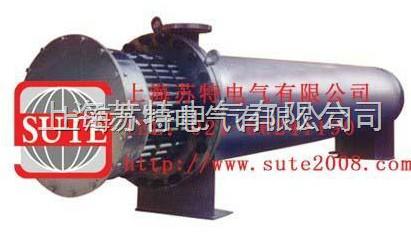st1026循环式电加热器