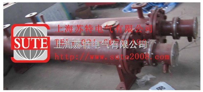 st1042井口电加热器