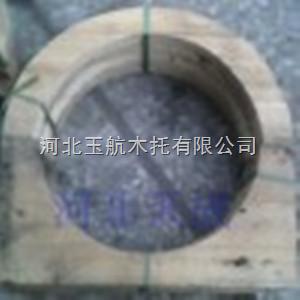 异形空调木托   生产厂家