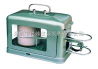 DWJ1型溫度計,打印式溫度記錄儀