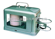 DWJ1型温度计,打印式温度记录仪