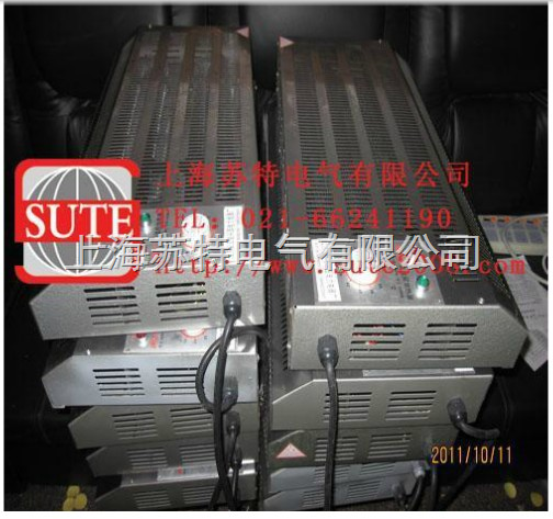 JRQ1500W;2000W;3000W油田取暖器