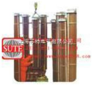ST1002原油电加热器