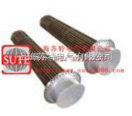 ST1220ST1220原油电加热器