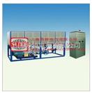 ST4589ST4589 原油加热器