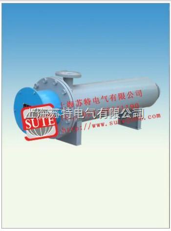 ST5456油加热器