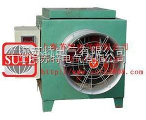 ST1276暖风机