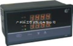 HR-WP-XQD823数字运算器HR-WP-XQD823