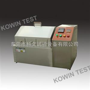 KW-ZQ-3蒸汽老化試驗箱