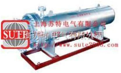 氢气防爆电加热器ST1052