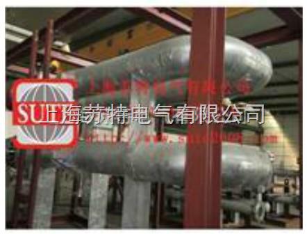防爆氢气加热器200kw