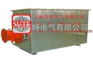 400KW蒸汽电加热器