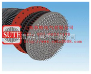 EXJN60-380/600EXJN60-380/600大功率防爆电加热芯