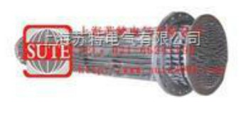 ST1056防爆电加热器(内芯)