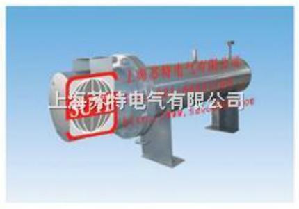 ST1024重油电加热器