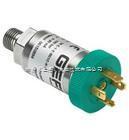 杰夫伦传感器LT-M-0275-P