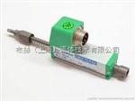 进口电子尺PK-M-1500-L