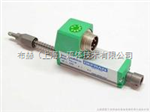 现货PK-M-0900-L原装正品