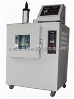 HT-6011-P電池針刺短路試驗機
