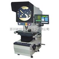 液晶数显测量投影仪