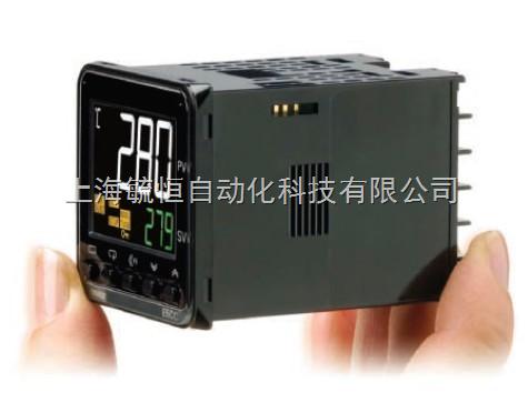 e5cc-qx2asm-802欧姆龙温控器e5cc