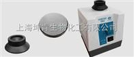 VORTEX KB-3其林贝尔仪器/混合器/旋涡混合器