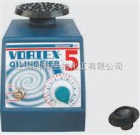 VORTEX-5其林贝尔仪器/混合器/旋涡混合器