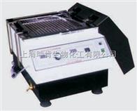 DSHZ-300其林貝爾仪器/振荡器/旋转式水浴恒温振荡