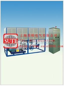 ST4252导热油加热油炉