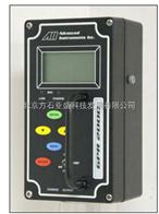 GPR-2000PAII氧气分析仪