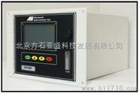 GPR-1600在线微量氧气分析仪