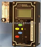 GPR-3500MO美国aii便携式常量氧气分析仪